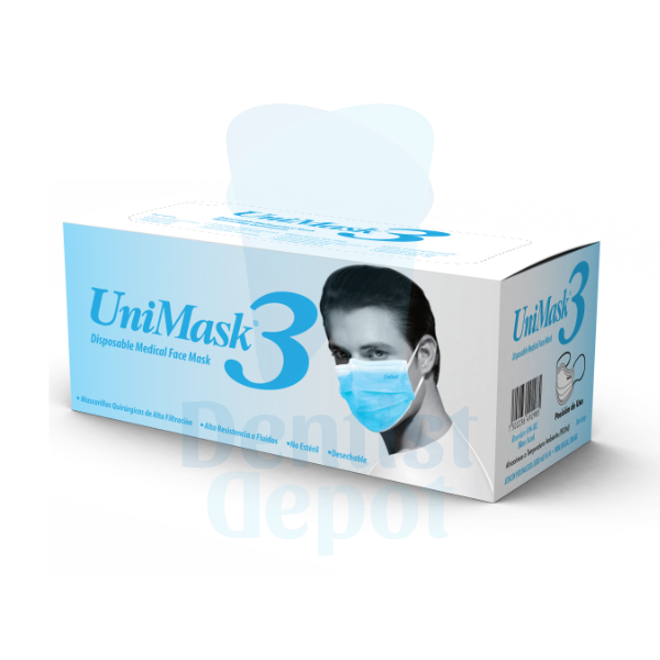 UNIMASK-CUBREBOCAS-UNISEAL